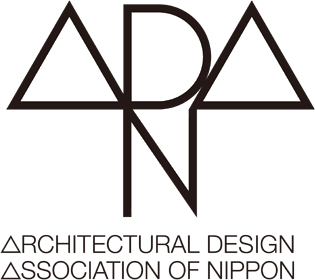 The Architectural Design Association of Nippon | ADAN