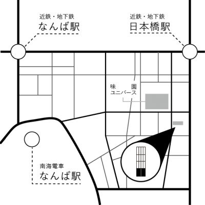 nihonbashi_map-03